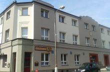 Zateplení Městského úřadu v Lišově
