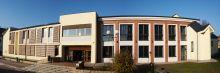 Kulturní dům Lišov